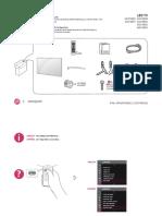 32LB585D-DE_0822-3104.pdf