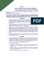 SIC31_04.pdf