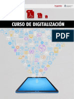Manual Digitalizacion
