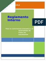 -Reglamento Interno 2015