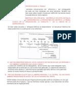 AMINISTRACION  CAPITULO  2.docx