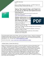 Wright, Capilouto, Koutsoftas, & Fergadiotis 2014