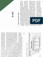 3 INTRODUÃ_O A SOCIOLOGIA _ persio santos de oliveira _ libre.pdf