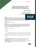 536-1483-1-PB.pdf