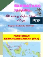 Powerpoint Paket 1