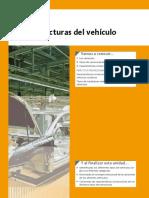 Estructuras Del Vehiculo Ud01 (1)