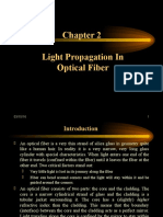 Chapter 2 Light Propagation