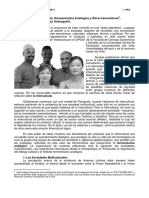 EAGO Diálogo Intercultura Anuario ININCO VOL23N°1 2011(rec 24feb 2011).pdf