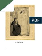 LaVitaNuova.pdf