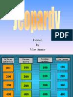 huck finn jeopardy powerpoint