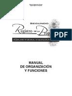 ManualdeFuncionesdel2regdelapropiedad