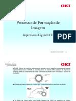 Formação de Imagem