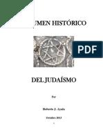 resumen-histc3b3rico-del-judac3adsmo-por-roberto-ayala.pdf