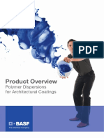 Brand+AQAGloss-Brochure--Product+Overview+Polymer+Dispersions+Architectural+Coatings-English