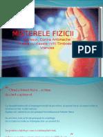 0_misterle_fizicii