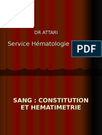 hemato