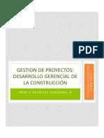 TRABAJO GESTION DE PROYECTOS LAURA VILLANUEVA.pdf