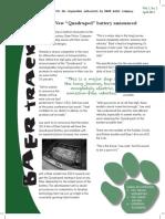 newsletter law slc version