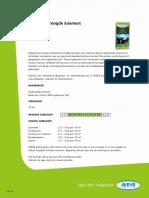 ficheAVEVEgedroogdekoemest2014