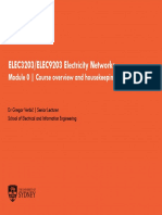 ELEC3203 M0 CourseOverview(6)