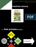 08_Informaciona_osnova