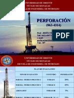 Unidad_i_fluidos 13032013[1] - Copia