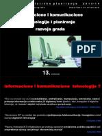 13_IKT_i_planiranje