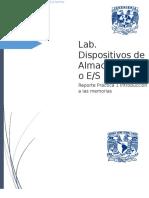 reporteP1