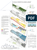 Componentes el espacio urbano