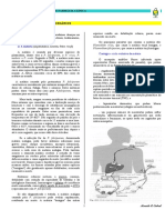 Cap 25 - Farmacos Antiprotozoarios