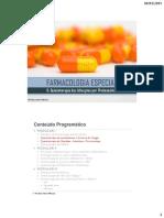 02 - Quimioterapia das Infecções por Protozoários.pdf