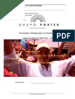 Manual empleo Redes Sociales PPK-Nivel 1