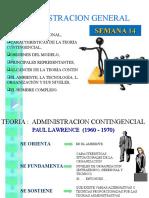 TEORIA_CONTINGENCIAL