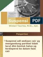 Suspensi 3, 4