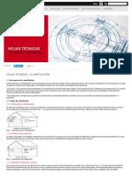 Hojas técnicas - La ventilación   S&P Sistemas de Ventilación