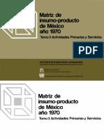 702825142049_1.pdf