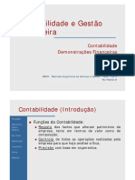 2_-_Contabilidade_-_Demonstracoes_Financeiras