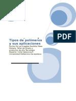 Tipos de Polímeros y Sus Aplicaciones.docx BAMKS