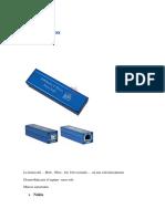 Ufs Micro Hwk Box