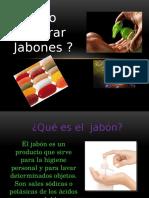 cmoelaborarjabonesbtr-140319224356-phpapp01