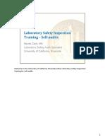 2013-2014 Audit Guidance