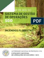 SGO-Auxiliar de Bolso–Incêndios Florestais_web