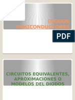 DIODOS SEMICONDUCTORES_2
