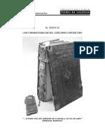 LE23_13_07_09.pdf