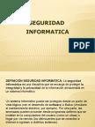 1.1seguridadinformatica