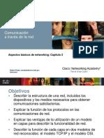 Exploration_Network_Cap2.pdf
