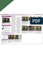DSK Brass Computer Magazine