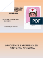 claseneumonia-120213090331-phpapp02