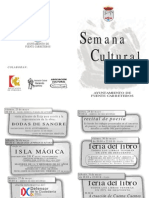 semcultural08