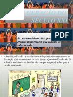 apresentao1-130519222853-phpapp01.pptx